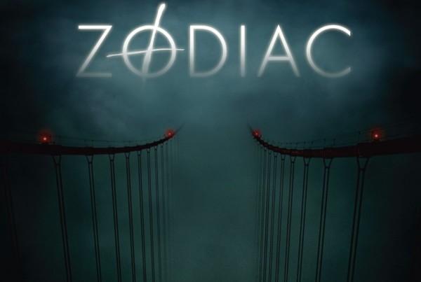 zodiac_xlg