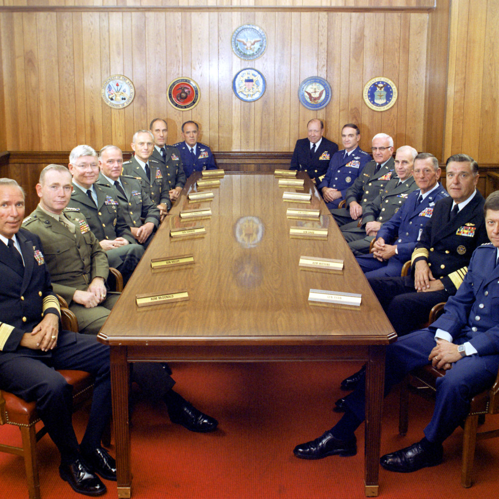US_Joint_Chiefs_of_Staff_Jul_1983